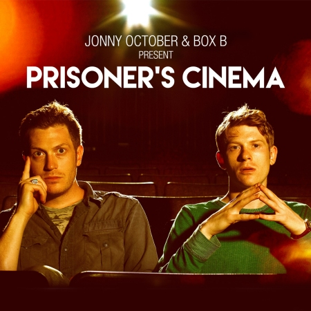 prisoner's cinema2